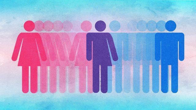 Transgender bathroom_5353731_ver1.0_640_360