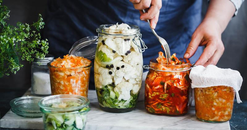 fermented-veggies_1535647626