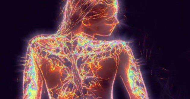 microglia-fibromyalgia-TNF