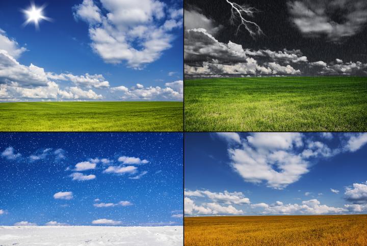 weather-shutterstock_103277342