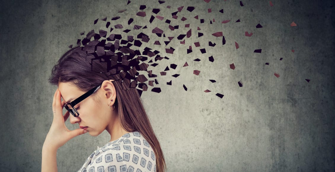 Causes and Symptoms of a Leaky Brain   El Paso, TX Chiropractor