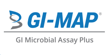 GI-MAP: GI Microbial Assay Plus | Chiropratico El Paso, TX