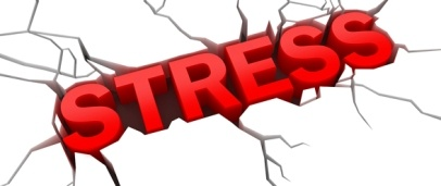 Sinal de estresse1