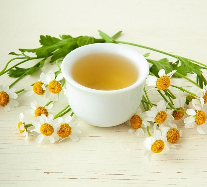 chamomile-flower-tea-steeped-z_1200x1200.jpg