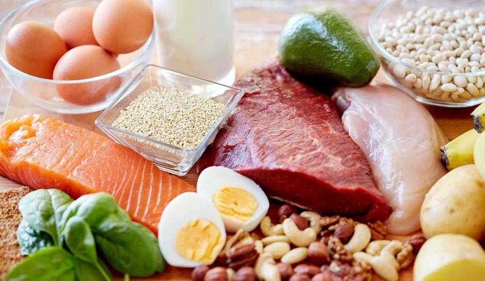 Functional Neurology: Foods to Naturally Increase Serotonin | El Paso, TX Chiropractor