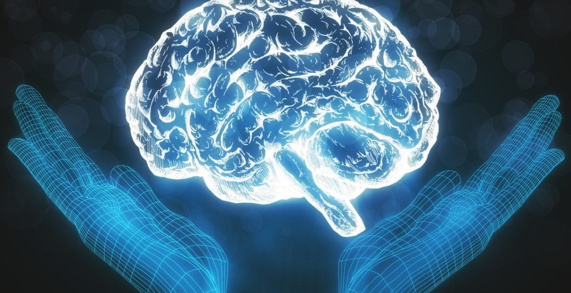 Functional Neurology: Metabolic Syndrome and Mental Health Issues   El Paso, TX Chiropractor