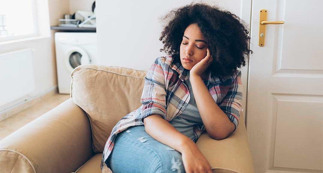 Functional Neurology: What is Adrenal Fatigue? | El Paso, TX Chiropractor
