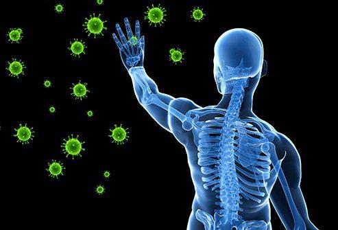 493ss_thinkstock_rf_Immune_system_concept